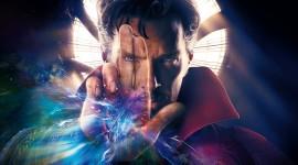 Doctor Strange High Quality Wallpaper