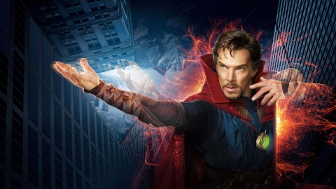 Doctor Strange wallpapers high quality