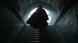 Doctor Strange Wallpaper HD