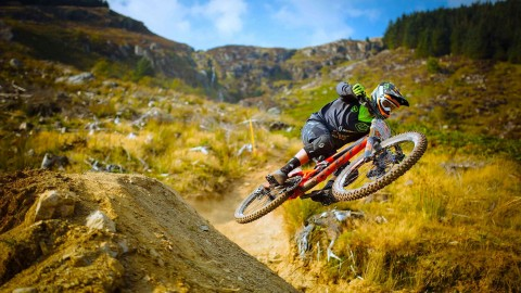 Downhill wallpapers high quality