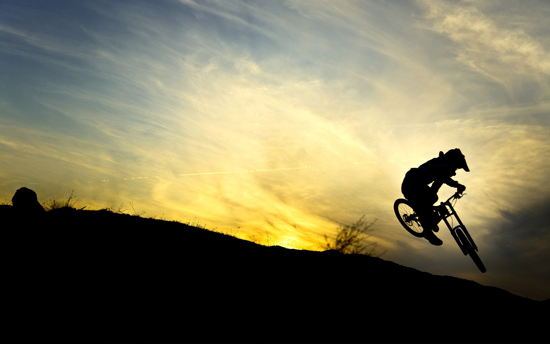 Downhill Wallpapers High Quality Download Free