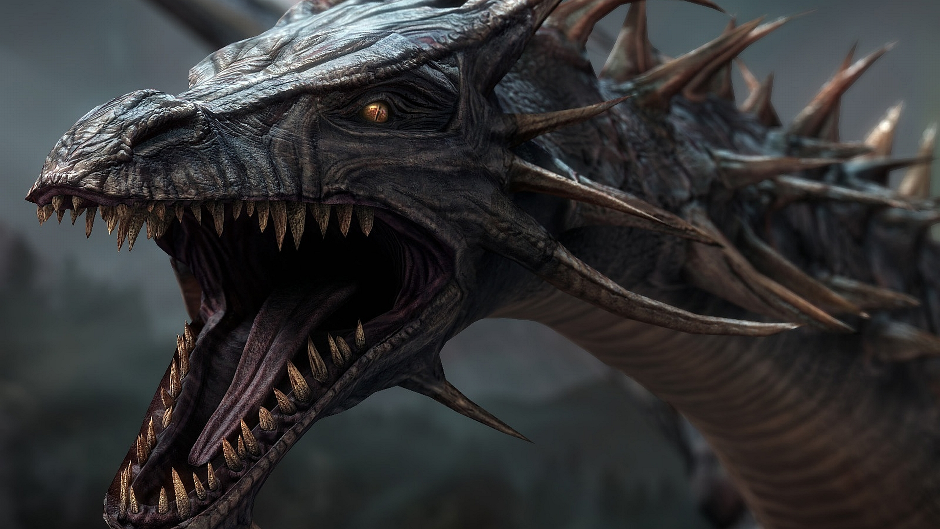 dragon wallpapers high quality download free