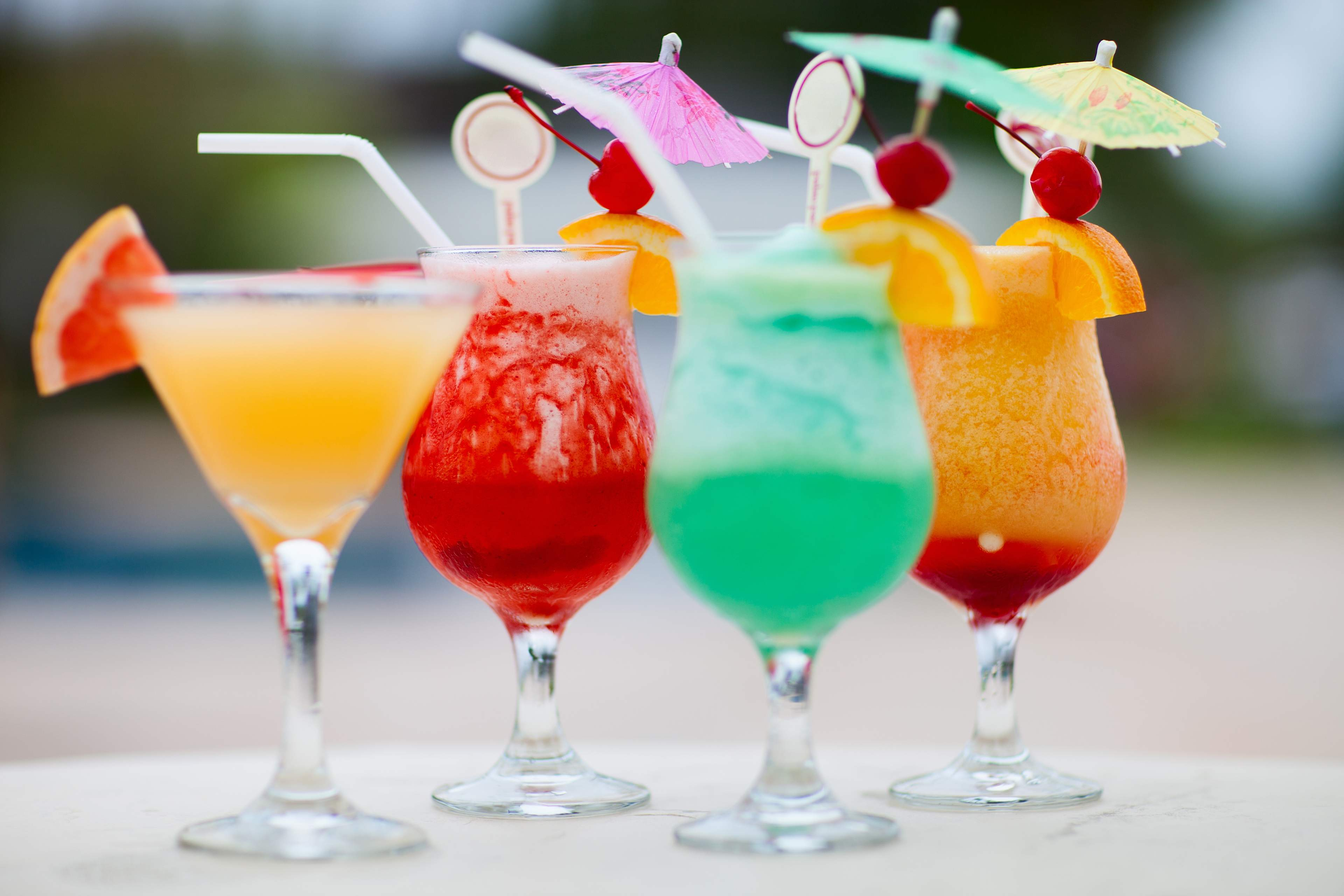 Drinks Wallpapers High Quality