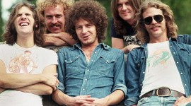 Eagles Photo Download