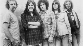 Eagles Photo Free
