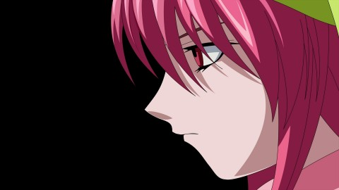 Elfen Lied wallpapers high quality