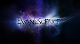 Evanescence Desktop Wallpaper Free