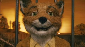 Fantastic Mr. Fox Image Download