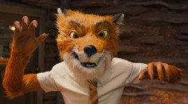 Fantastic Mr. Fox Wallpaper Full HD