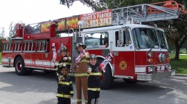 Fire Trucks Image Download