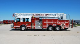 Fire Trucks Photo Download