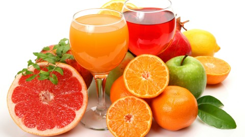 Fruit Juice wallpapers high quality