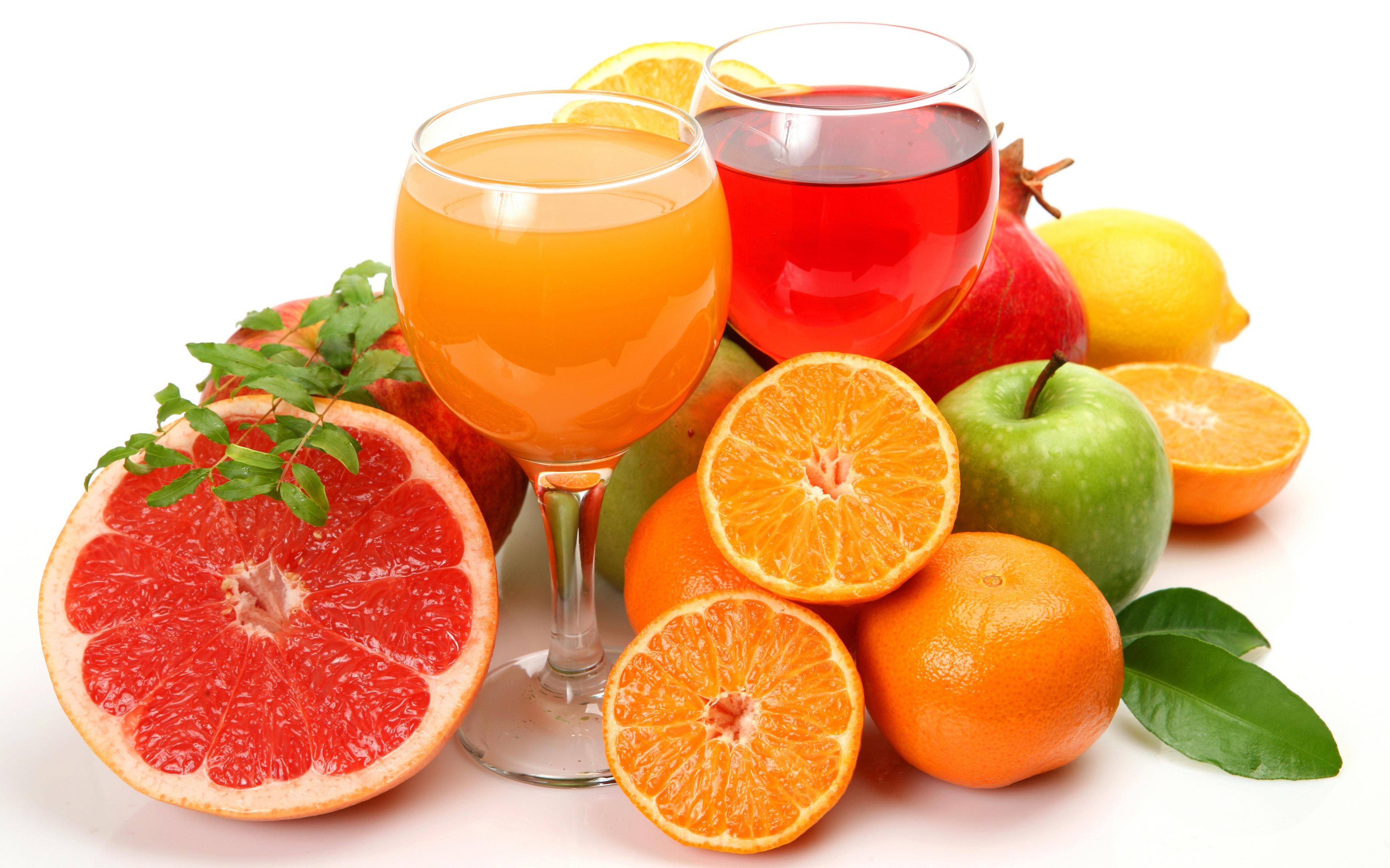 Fruit-Juice-Wallpaper-Gallery.jpg