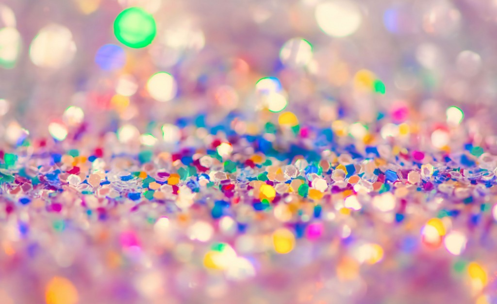Glitter Wallpapers High Quality