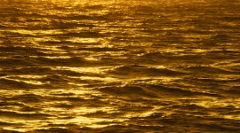 Gold Desktop Wallpaper For PC