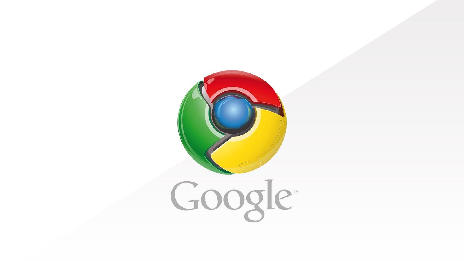 Google Desktop Wallpaper For PC