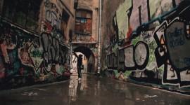 Graffiti Best Wallpaper