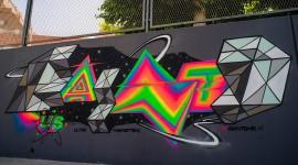 Graffiti Image Download