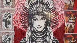 Graffiti Wallpaper Download
