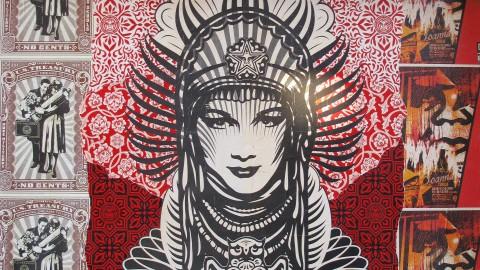 Graffiti wallpapers high quality
