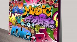 Graffiti Wallpaper Download Free