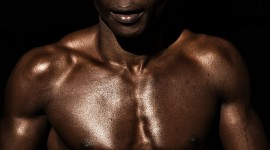 Guillermo Rigondeaux Wallpaper For Android