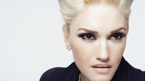 Gwen Stefani wallpapers high quality