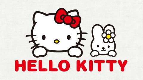 Hello Kitty wallpapers high quality