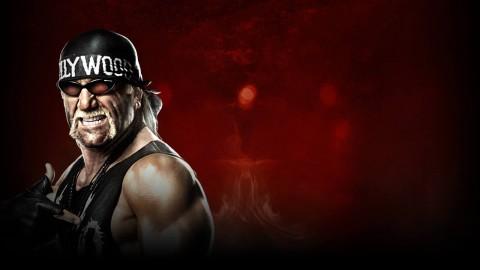 Hulk Hogan wallpapers high quality