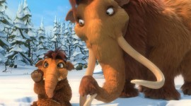 Ice Age Picture Download
