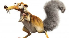 Ice Age Wallpaper Free