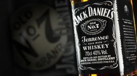 Jack Daniel's Best Wallpaper