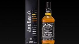 Jack Daniel's Wallpaper Download