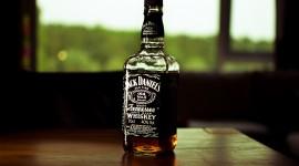 Jack Daniel's Wallpaper For Desktop