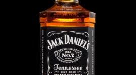 Jack Daniel's Wallpaper For IPhone