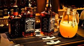Jack Daniel's Wallpaper Free