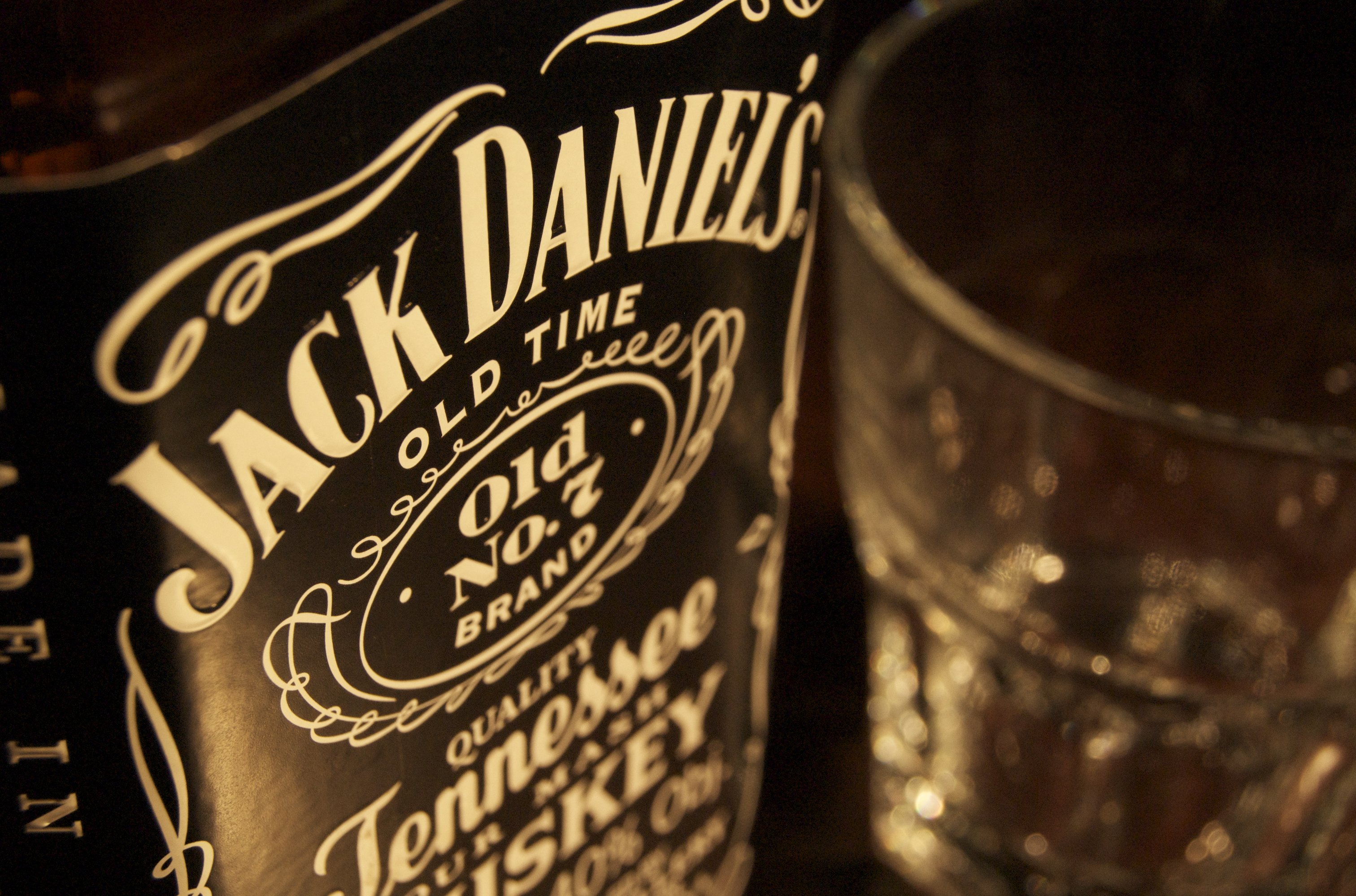 Jack daniels wallpapers high quality download free voltagebd