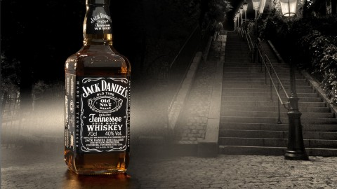 Jack Daniel's wallpapers high quality