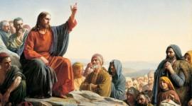 Jesus Desktop Wallpaper Free