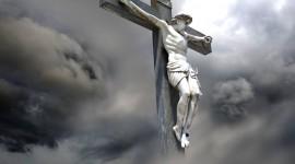 Jesus Desktop Wallpaper HD