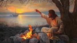 Jesus Wallpaper For Desktop