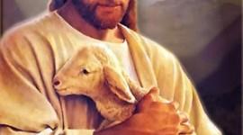 Jesus Wallpaper For IPhone