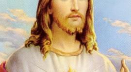Jesus Wallpaper For IPhone Download