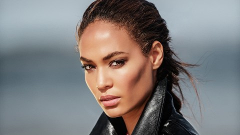Joan Smalls wallpapers high quality