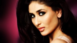 Kareena Kapoor Desktop Wallpaper HQ