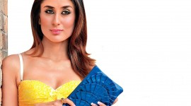 Kareena Kapoor Kareena Kapoor Wallpaper HQ