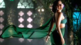 Kareena Kapoor Wallpaper Download