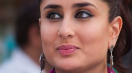 Kareena Kapoor Wallpaper For IPhone
