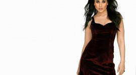 Kareena Kapoor Wallpaper For PC