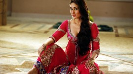 Kareena Kapoor Wallpaper Gallery